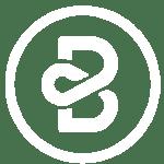 Logo Vignerons du Brulhois
