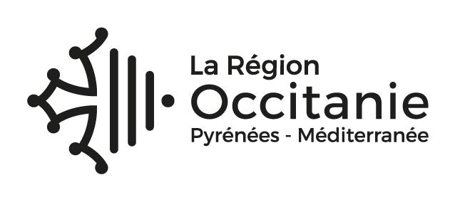 La région Occitanie - Pyrénées - Méditerranée