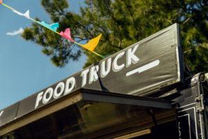 Foodtruck